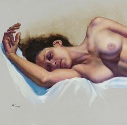 McComas-Sleeping_Muse_5348_72dpi