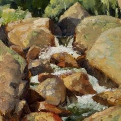 big-thompson-river-falls-mccomas