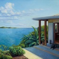 caribbean-workshop-mccomas