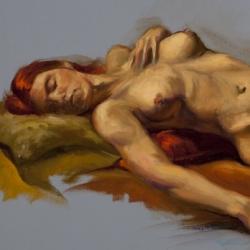 reclining-nude-pam-2-mccomas