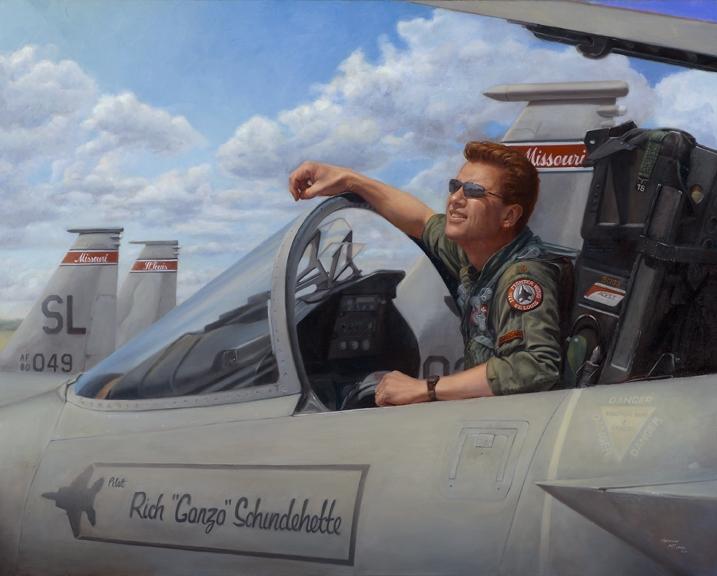 gonzo-portrait-of-a-fighter-pilot-mccomas